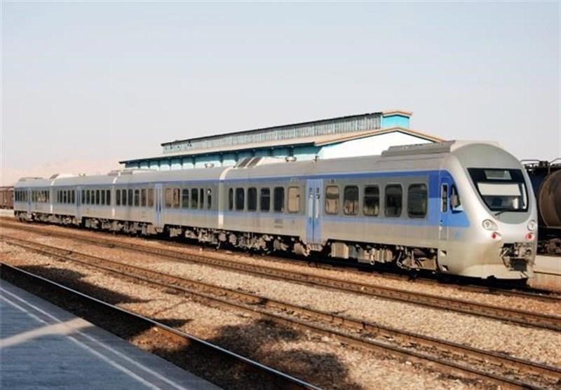 برای تکمیل پروژه قطار سریعالسیر اصفهان- تهران ارادهای وجود ندارد